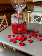 Load image into Gallery viewer, Love + Romance Gift Box