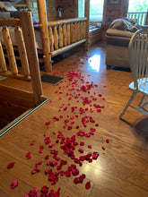 Load image into Gallery viewer, Rose Petals