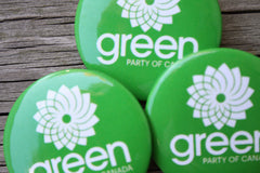 GPC Button - GPC Bouton