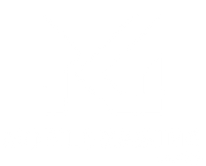 Mobile Gaming Gear Store