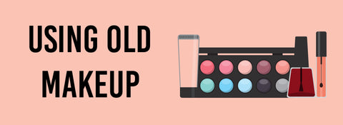 How to make your makeup last long