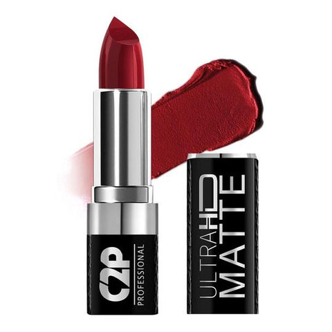 Best Professional Makeup Products in India