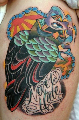 tattoo-new_school-owl