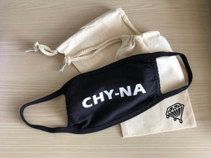 CHY-NA Face Mask