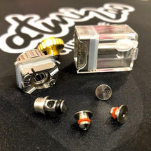 Load image into Gallery viewer, DotShell by Atmizoo