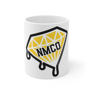 Nameless Mods Co Mug