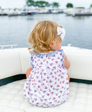 Rosie Bubble - Sailboat Collection