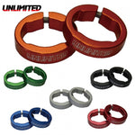 Grip Lock Rings for UNLIMITED grips