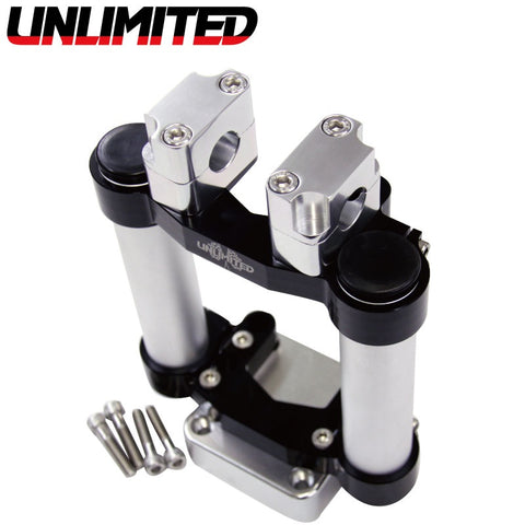 Direct Adjustable Mount Kit for ULTRA