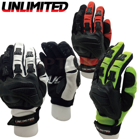 Ultimate Racing Gloves
