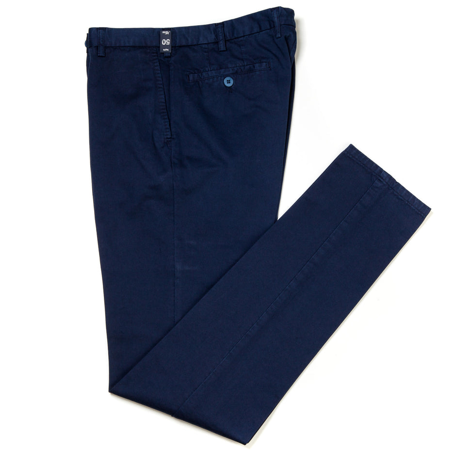 DENIM - Denim trousers Rota Sport HY9Stw