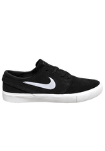 Load image into Gallery viewer, Nike SB Zoom Janoski RM Classic Black White