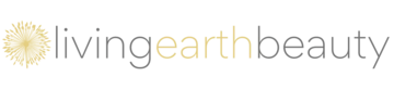 Living Earth Beauty - Curator of non-toxic, cruelty free and absolutely beautiful products from around the world. Authorized retailer for amazing brands such as Living Libations, Josh Rosebrook, Ayuna Beauty, Shiva Rose, Routine Cream, LILFOX, and more.