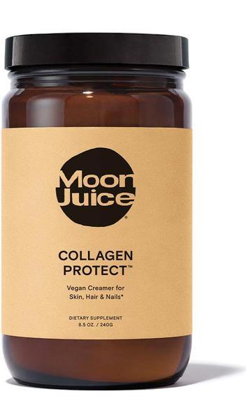 Collagen Protect