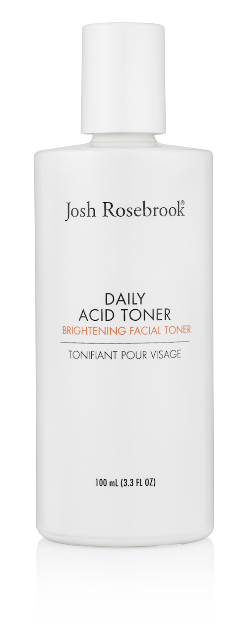 Daily Acid Toner