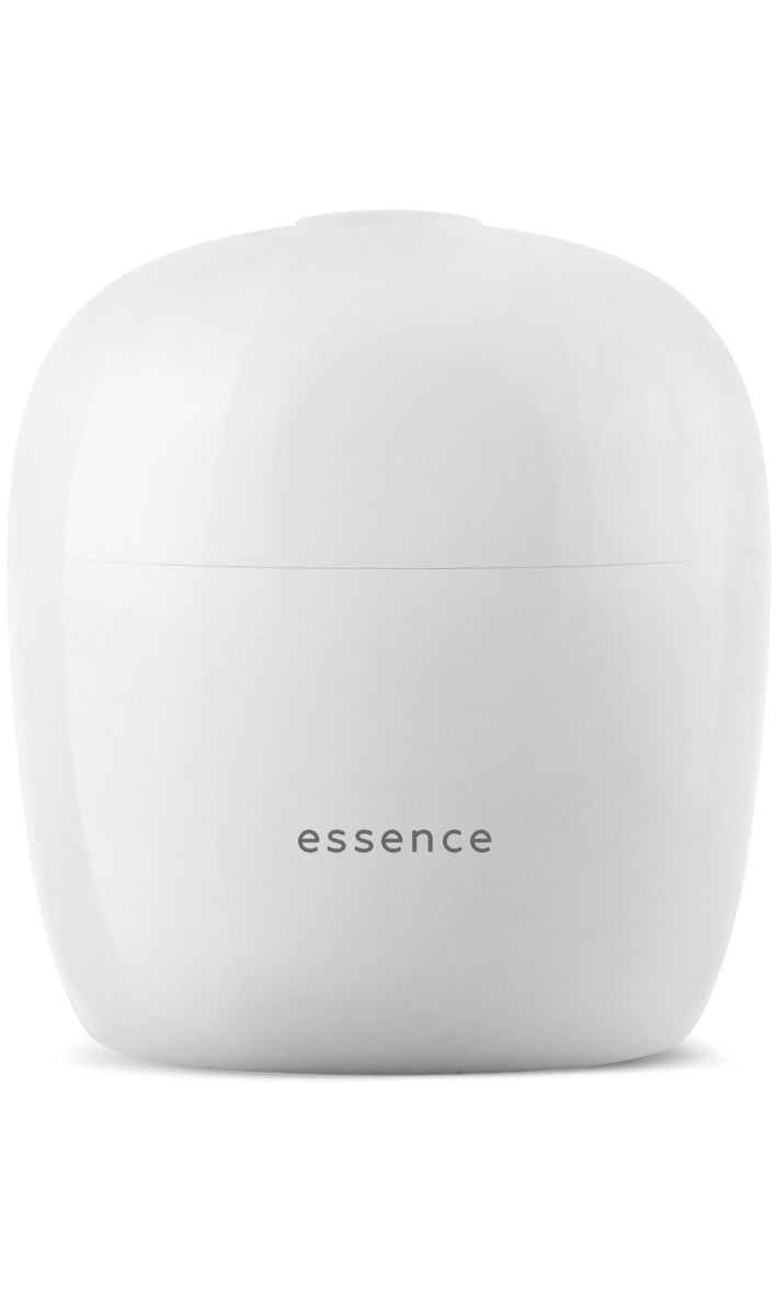 essence – High Protein Cream-in-Oil Peel
