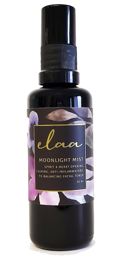 Moonlight Mist Toner