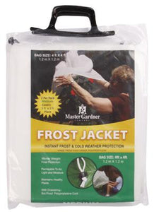 Frost Jacket 2 Pack