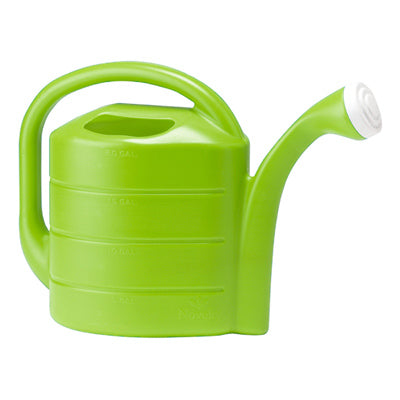 Watering Can 2 Gallon - Green