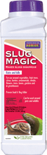 Load image into Gallery viewer, Bonide Slug Magic