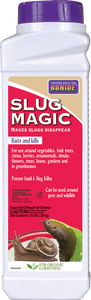 Bonide Slug Magic