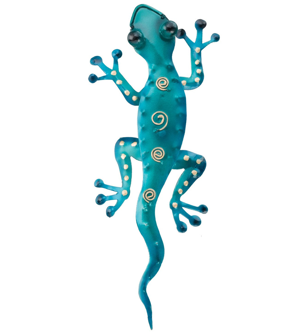 Regal Art & Gift Gecko Decor 11