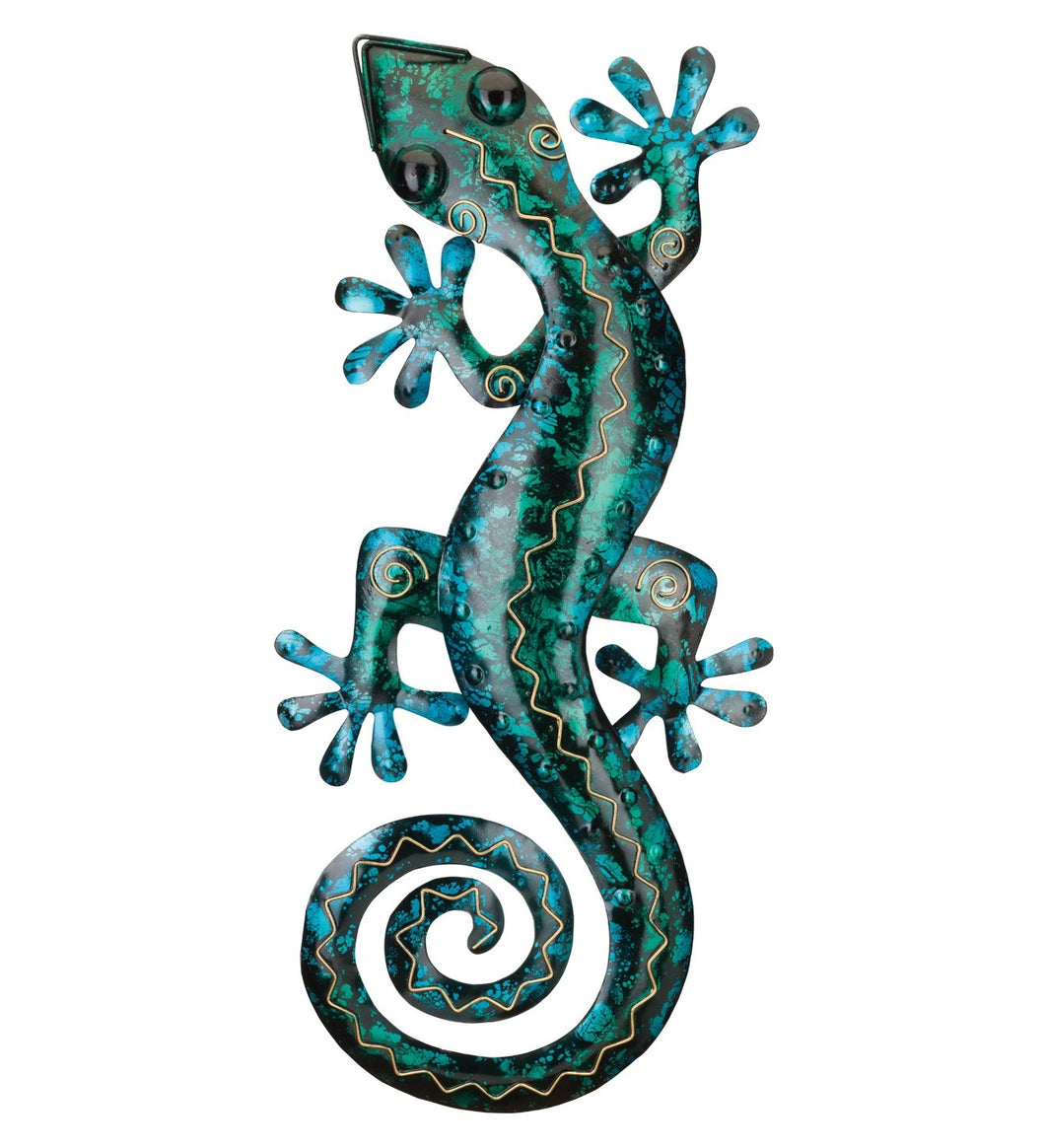 Regal Art & Gift Gecko Wall Decor 29