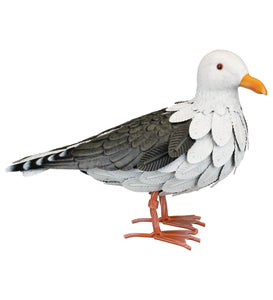 Regal Art & Gift Seagull Decor