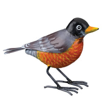 Load image into Gallery viewer, Regal Art & Gift Songbird Decor