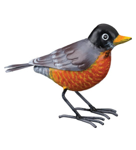 Regal Art & Gift Songbird Decor