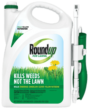 Load image into Gallery viewer, Roundup For Lawns Ready-to-Use