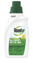 Load image into Gallery viewer, Roundup For Lawns Concentrate