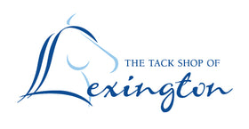 The Tack Shop of Lexington
