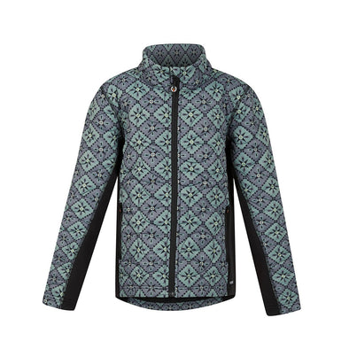 Kerrits Kids Ride Lite Quilted Jacket - '20