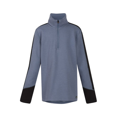 Kerrits Kids Centerline Fleece Zip Neck - '20