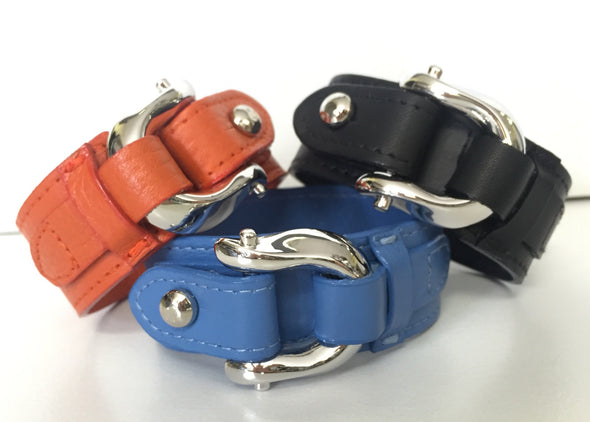 Brian Toohey Design Bracelet - The Tack Shop of Lexington