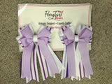 Pony Tail Bows - The Tack Shop of Lexington - 12