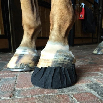 EquiFit Pack-N-Stick HoofTape Singles - The Tack Shop of Lexington - 1