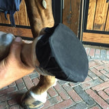 EquiFit Pack-N-Stick HoofTape Singles - The Tack Shop of Lexington - 2