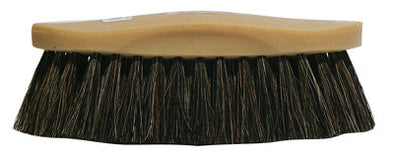 Grip Fit Soft Horse Hair Brush