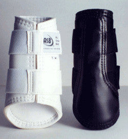 DSB All Sport Boot - The Tack Shop of Lexington