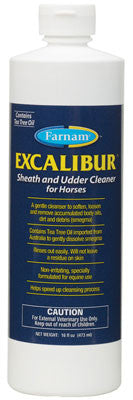 Excalibur - The Tack Shop of Lexington