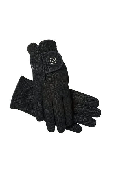 SSG 2150 Digital Winter Lined Gloves