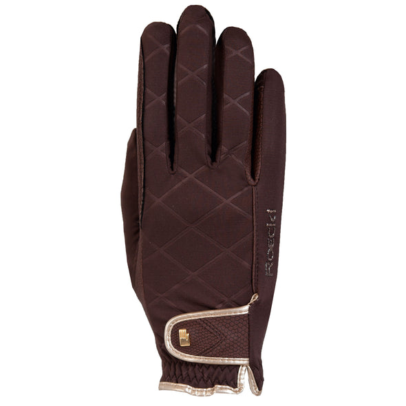 Roeckl Julia Winter Gloves