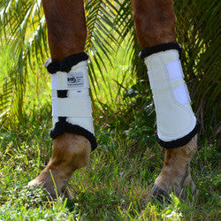 DSB - Dressage Sport Boot Original - The Tack Shop of Lexington - 1