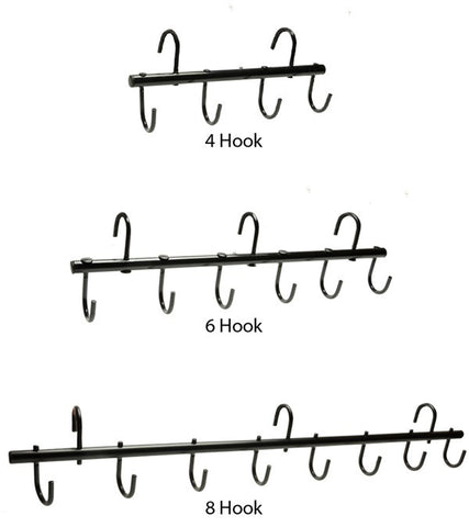 Jack's Tack Portable Rack - The Tack Shop of Lexington