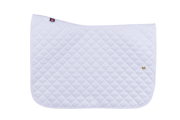 Ogilvy Baby Jumper Pad with Girth Loops