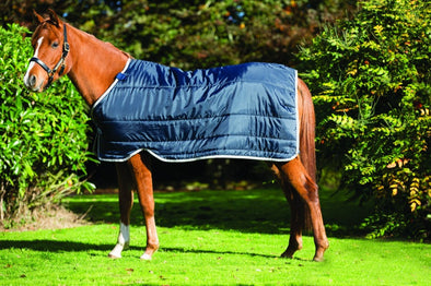Horseware Blanket Liner - The Tack Shop of Lexington - 1