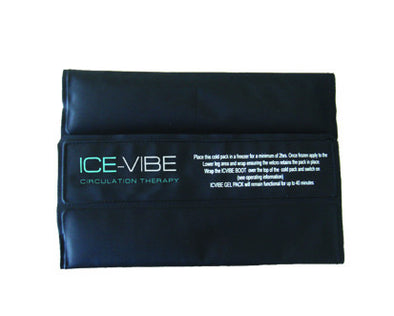 Ice Vibe Cold Pack - The Tack Shop of Lexington