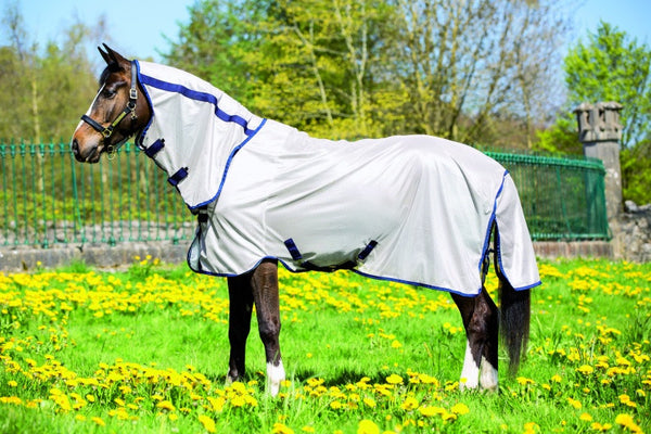 Mio Fly Rug - The Tack Shop of Lexington